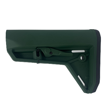 Magpul MOE SL Carbine Stock -Highland Green