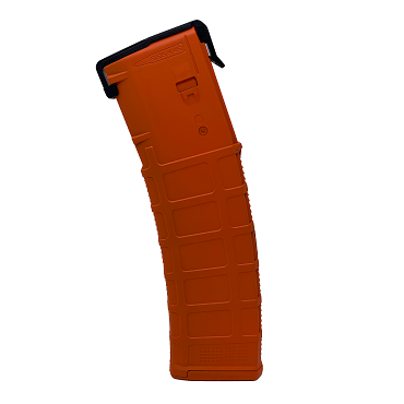 PMAG 40-Round AR/M4- Hunter Orange