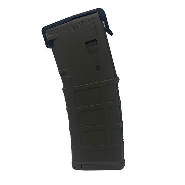 PMAG 30-Round AR/M4- Cerakote Patriot Brown