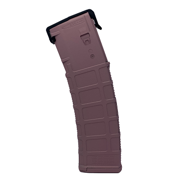 PMAG 40-Round AR/M4- Pink Champagne