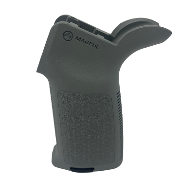 Magpul MOE Grip - S&W Grey