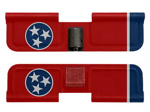 AR-15 Ejection Port Dust Cover - Tennessee